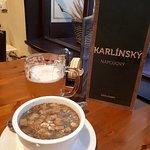 Photo of Restaurant Karlinsky Mlyn