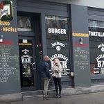 Photo of Jack's Burger Bar