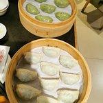 Din Tai Fung照片