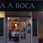 Photo of Boca a Boca