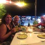 ภาพถ่ายของ Home Restaurant, Phuket