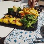 Foto de Restaurante Islares