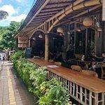 Photo of Habitat Cafe