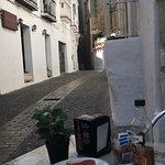 Foto de La Alacena de Padua
