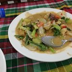 ภาพถ่ายของ On's Thai Issan