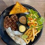 ภาพถ่ายของ Jeffer Steak