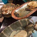 Byblos - Fine Lebanese and Levantine Cuisine fényképe