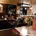 Bilde fra Nytorv Restaurant and Cafe