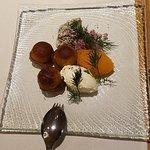 Foto Restaurant Karljohan