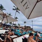 Finns VIP Beach Club의 사진