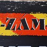 صورة فوتوغرافية لـ Mozambik Linksfield