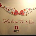 Fotografia de Lisboa Tu & Eu 2