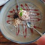 Фотография Loy Lom Bar & Grill