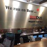 RedDot Brewhouse照片