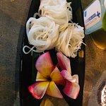 ภาพถ่ายของ MAYs Bangkok
