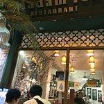 Photo of Madam Yen Restaurant