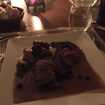 Valokuva: Restaurant Petronella
