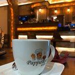 صورة فوتوغرافية لـ Pappa Roti Cafe+