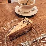 Cake Shop Budapest照片