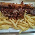 صورة فوتوغرافية لـ Izmir Kebab House