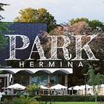 Bild från Park Hermina