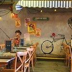 ภาพถ่ายของ Ho Jiak Haymarket