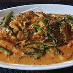 ภาพถ่ายของ Chef Lady Restaurant