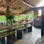 Bild från Betelnut Cafe