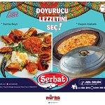 Sarma beyti /Kaşarlı Balik