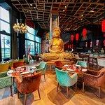 Fotografija – Buddha-Bar