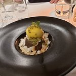 Fotografija – Harbour House Restaurant