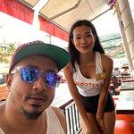 ภาพถ่ายของ Hooters Phuket