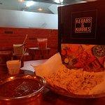 ภาพถ่ายของ Kebabs & Kurries