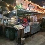 Go Pong의 사진