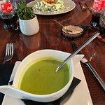 Фотография Zeya Restaurant
