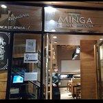Foto de Minga