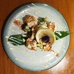 Foto Kojin Teppanyaki Restaurant