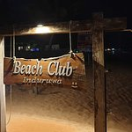 Fotografija – Beach Club