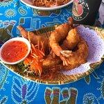 Valokuva: Pond Restaurant