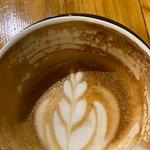 Foto de Bazetti Coffee