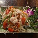 ภาพถ่ายของ Khaw Glong @ChiangMai