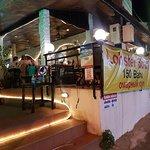Bild från Kata Villa Restaurant