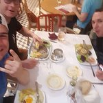 Fotografia de Restaurante Carlos