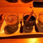 Foto de Mapacho Craft Beer Restaurant