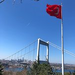 Traveller - Daily City Tours of Istanbul