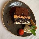 Foto van Restaurante Savini
