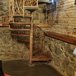 Foto de Bella Ciao Restaurant