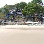 ภาพถ่ายของ ฟีลกู๊ดโฮมบายเดอะซี เกาะเสม็ด