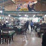صورة فوتوغرافية لـ Green Valley Restaurant