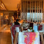 Foto Arts Cafe by Raffles